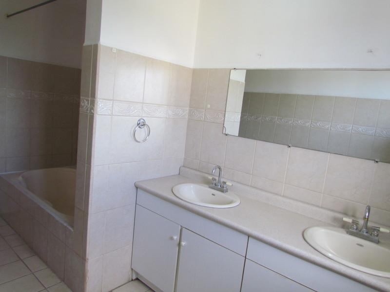 Escazu-Costa-Rica-property-dominicalrealty9909-9.JPG