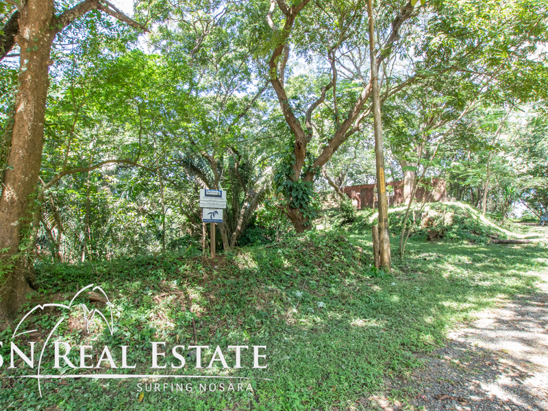 Nosara-Costa-Rica-property-dominicalrealty9929-10.jpg