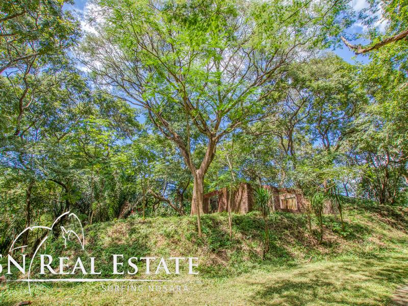 Nosara-Costa-Rica-property-dominicalrealty9929-9.jpg