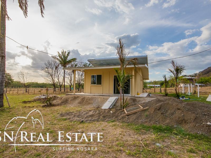 Nosara-Costa-Rica-property-dominicalrealty9931-1.jpg