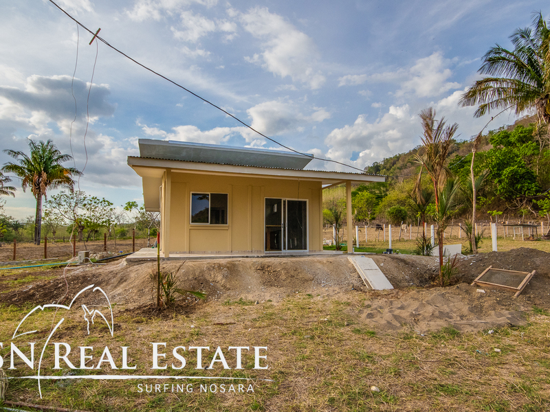 Nosara-Costa-Rica-property-dominicalrealty9931-3.jpg