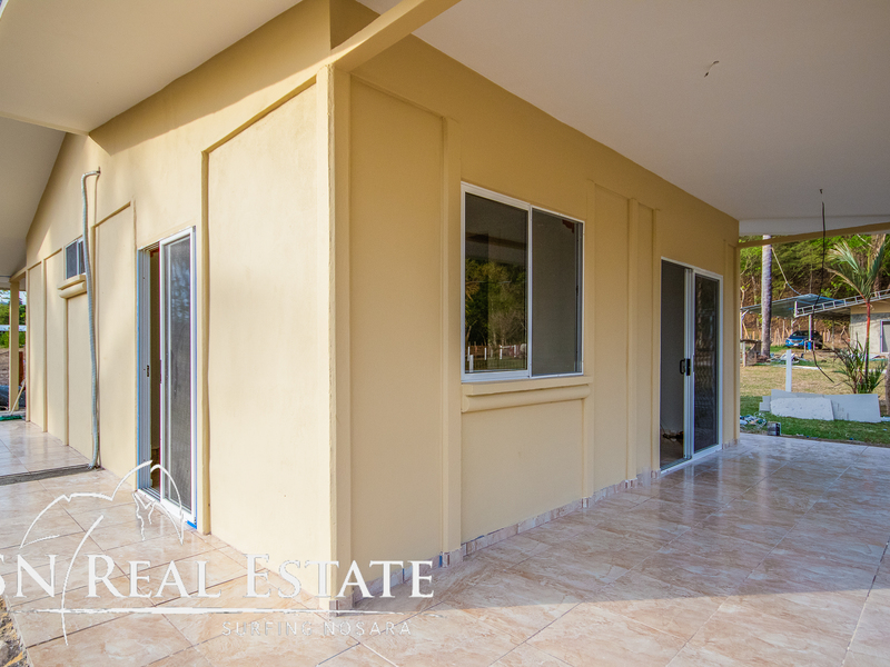 Nosara-Costa-Rica-property-dominicalrealty9931-5.jpg