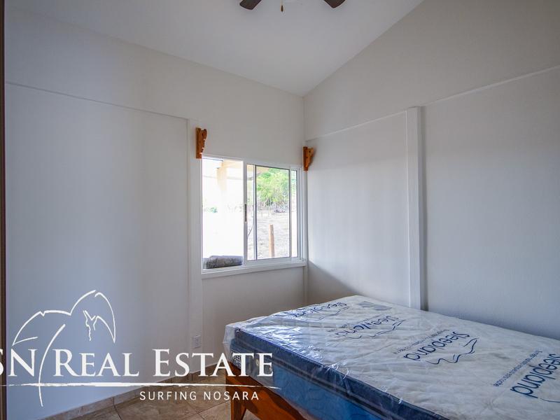 Nosara-Costa-Rica-property-dominicalrealty9931-7.jpg