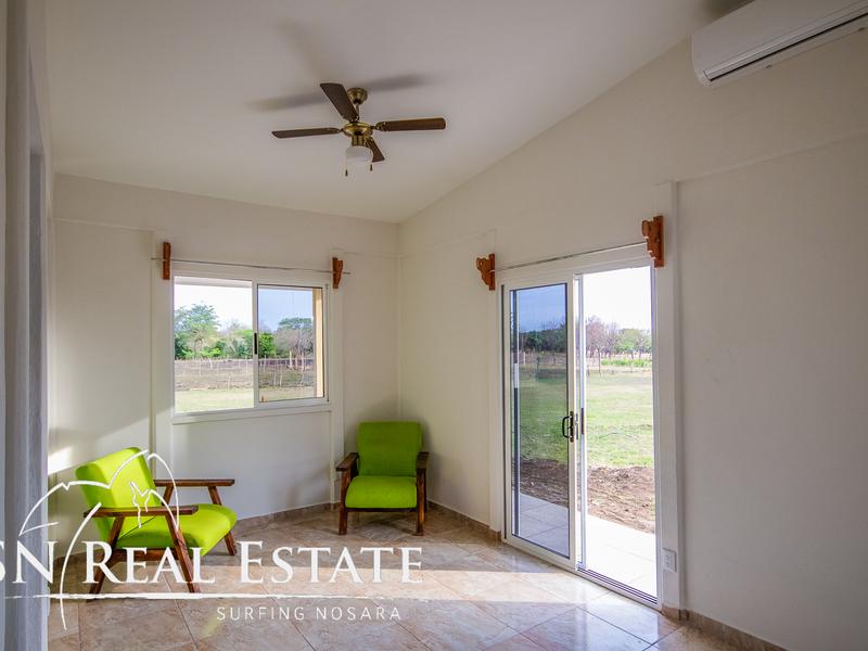 Nosara-Costa-Rica-property-dominicalrealty9931-8.jpg
