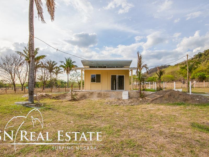 Nosara-Costa-Rica-property-dominicalrealty9931-9.jpg