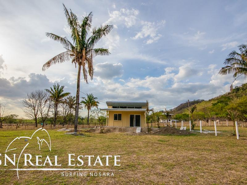 Nosara-Costa-Rica-property-dominicalrealty9931.jpg
