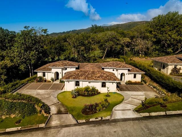 Boquete-Panama-property-panamarealtor10388-6.jpg