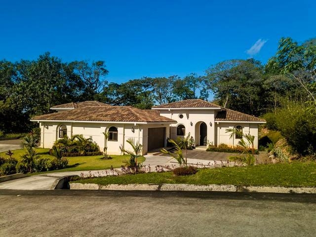 Boquete-Panama-property-panamarealtor10388.jpg