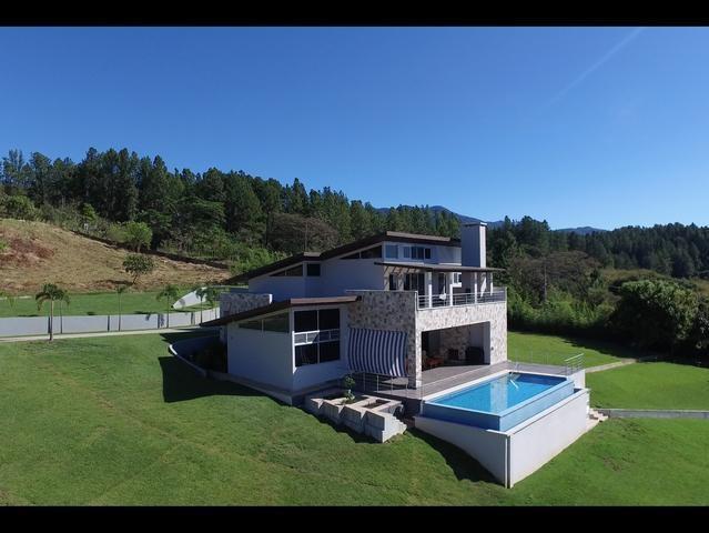 Boquete-Panama-property-panamarealtor10346-1.jpg