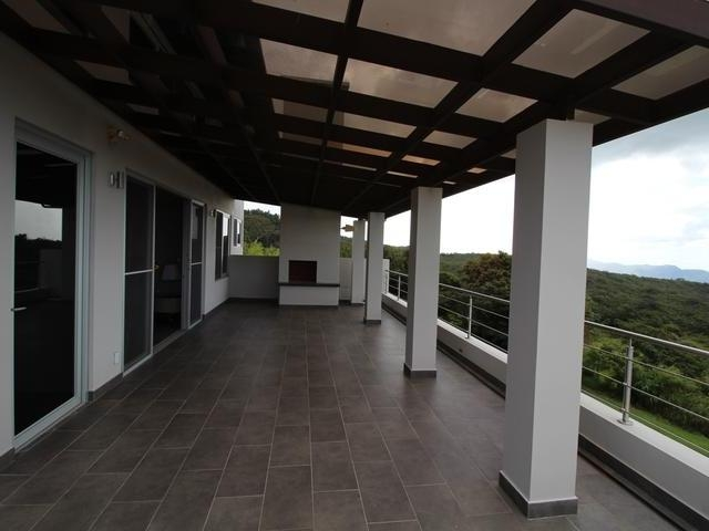 Boquete-Panama-property-panamarealtor10346-11.jpg