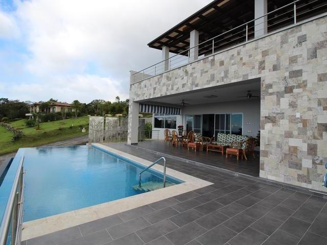 Boquete-Panama-property-panamarealtor10346-6.jpg