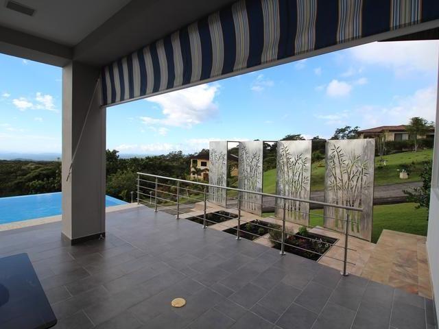 Boquete-Panama-property-panamarealtor10346-7.jpg