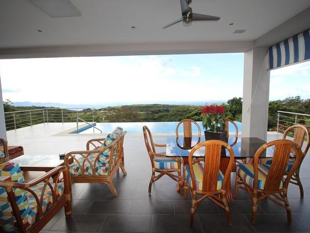 Boquete-Panama-property-panamarealtor10346-8.jpg
