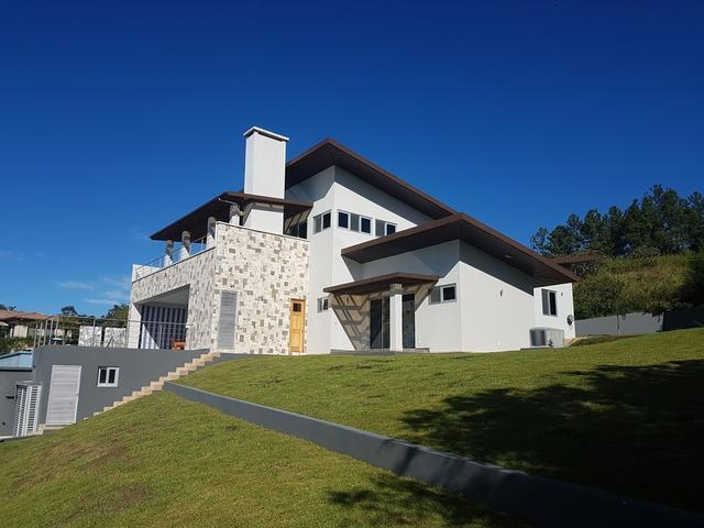 Boquete-Panama-property-panamarealtor10346.jpg