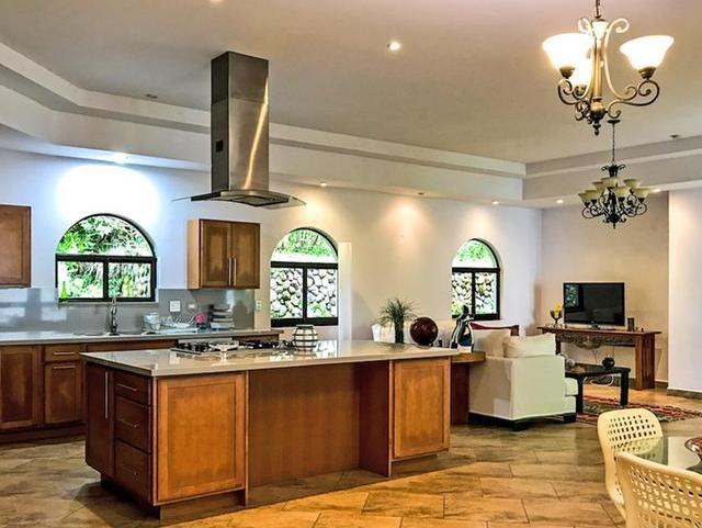 Boquete-Panama-property-panamarealtor10364-2.jpg