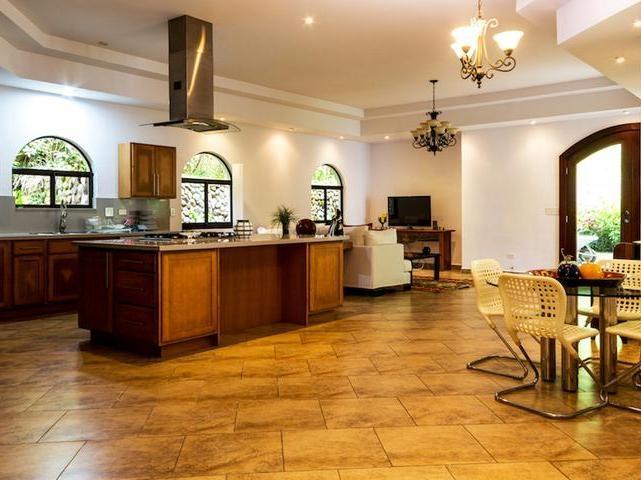 Boquete-Panama-property-panamarealtor10364-5.jpg