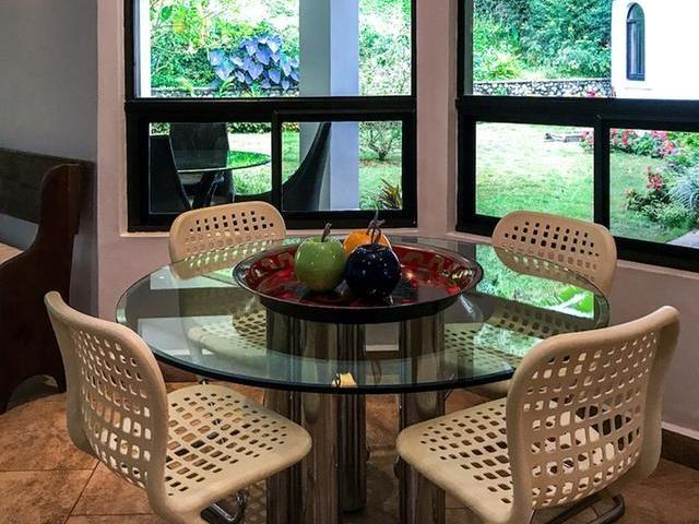Boquete-Panama-property-panamarealtor10364-8.jpg