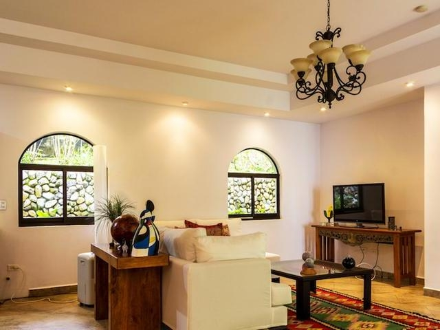 Boquete-Panama-property-panamarealtor10364-9.jpg