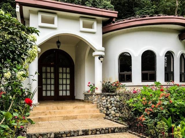 Boquete-Panama-property-panamarealtor10364.jpg
