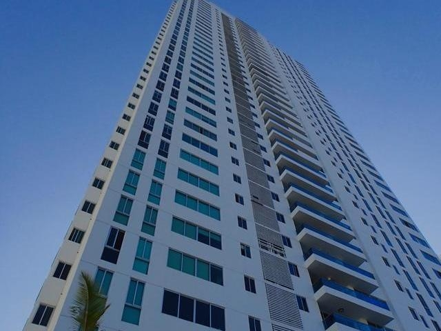San-Francisco-Panama-property-panamarealtor10353.jpg