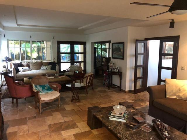 Costa-del-Este-Panama-property-panamarealtor10386-1.jpg