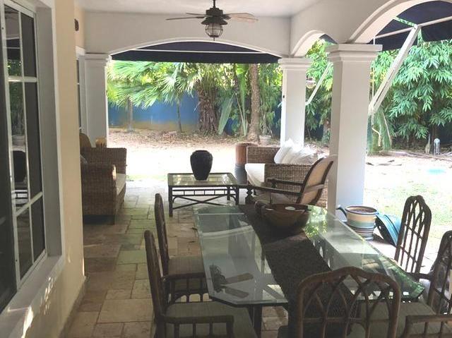Costa-del-Este-Panama-property-panamarealtor10386-5.jpg