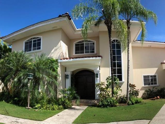 Costa-del-Este-Panama-property-panamarealtor10386.jpg
