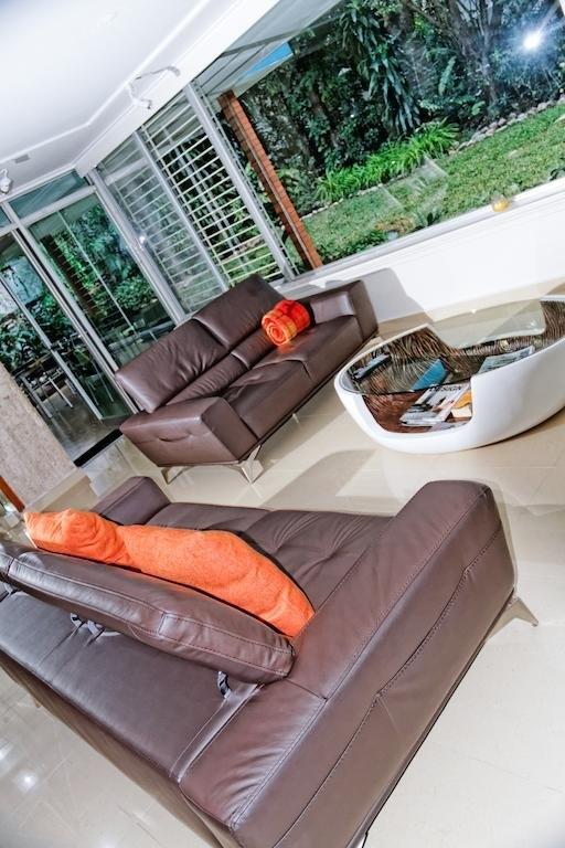 El-Cangrejo-Panama-property-panamarealtor10382-1.jpeg