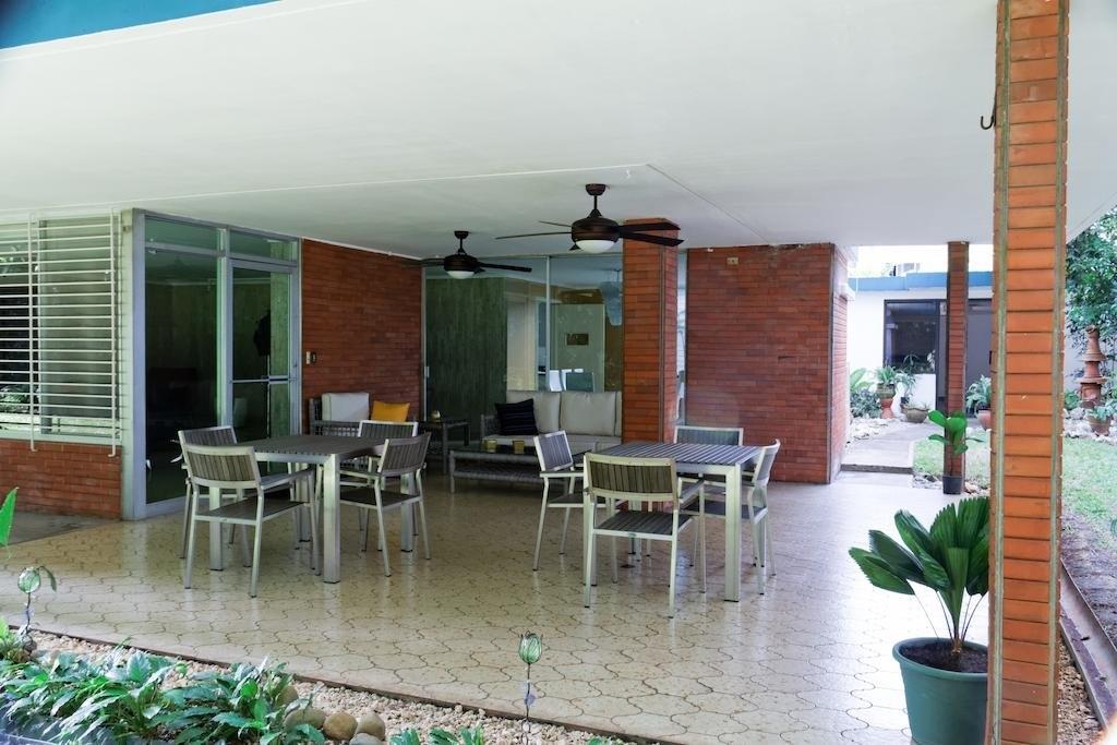 El-Cangrejo-Panama-property-panamarealtor10382-10.jpeg
