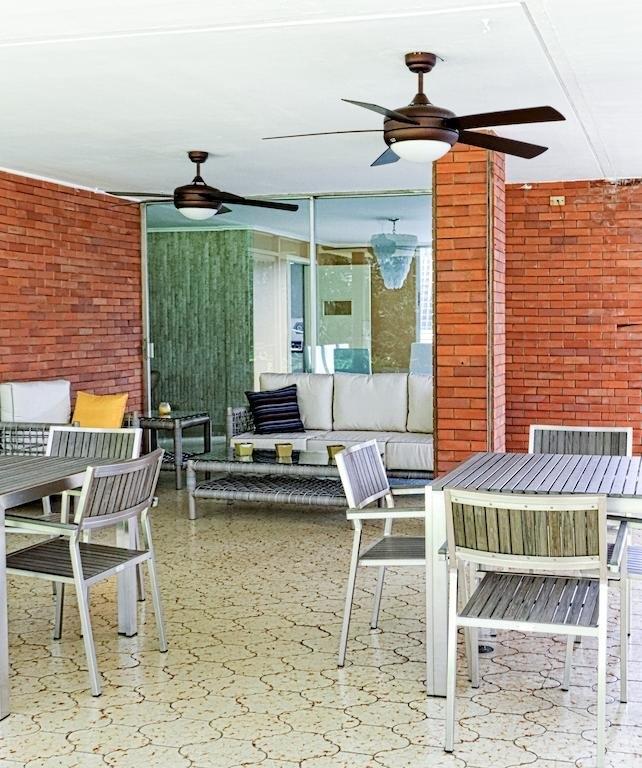 El-Cangrejo-Panama-property-panamarealtor10382-11.jpeg