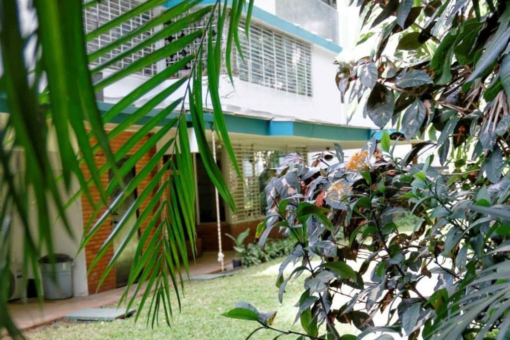 El-Cangrejo-Panama-property-panamarealtor10382-2.jpeg