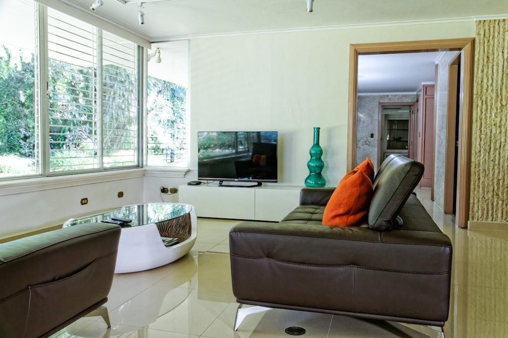 El-Cangrejo-Panama-property-panamarealtor10382-3.jpeg