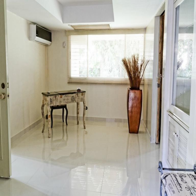El-Cangrejo-Panama-property-panamarealtor10382.jpeg