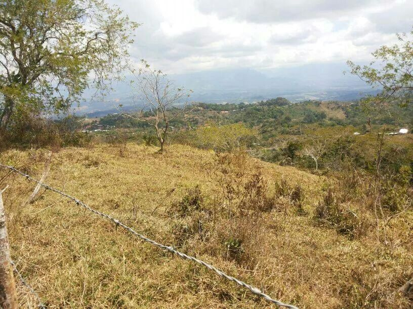 San-Isidro-Costa-Rica-property-costaricarealestateSI045-2.jpg