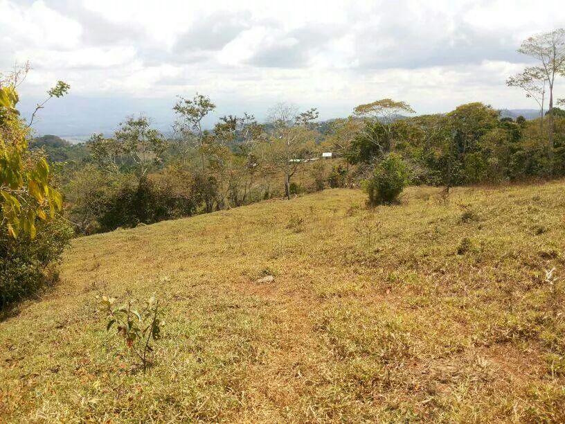 San-Isidro-Costa-Rica-property-costaricarealestateSI045-6.jpg