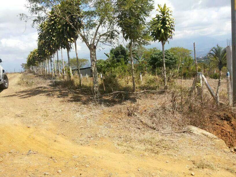 San-Isidro-Costa-Rica-property-costaricarealestateSI045-8.jpg