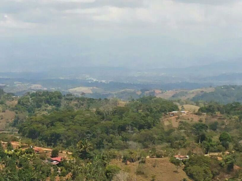 San-Isidro-Costa-Rica-property-costaricarealestateSI045-9.jpg