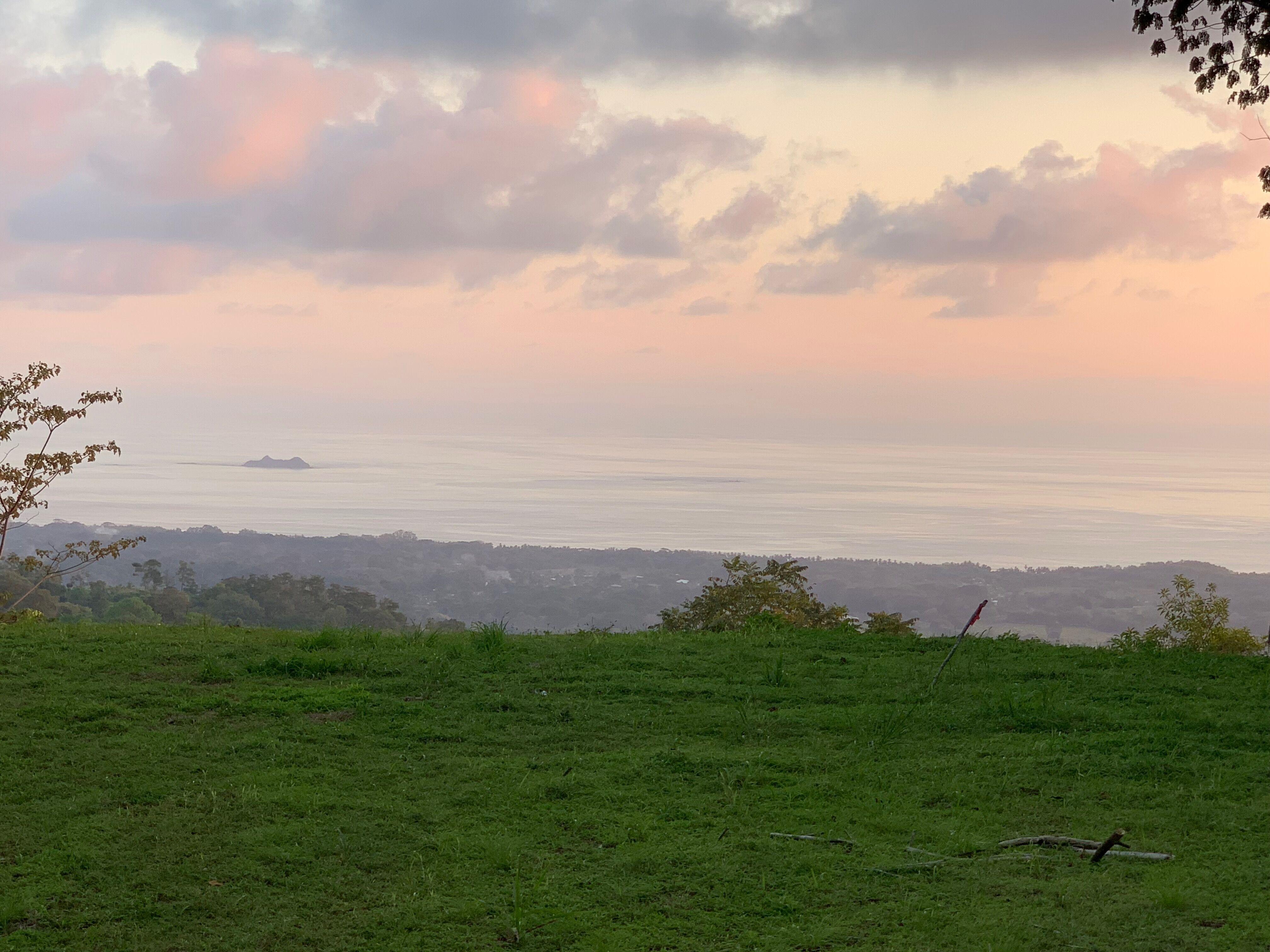 Uvita-Costa-Rica-property-costaricarealestateUVI271-2.jpeg