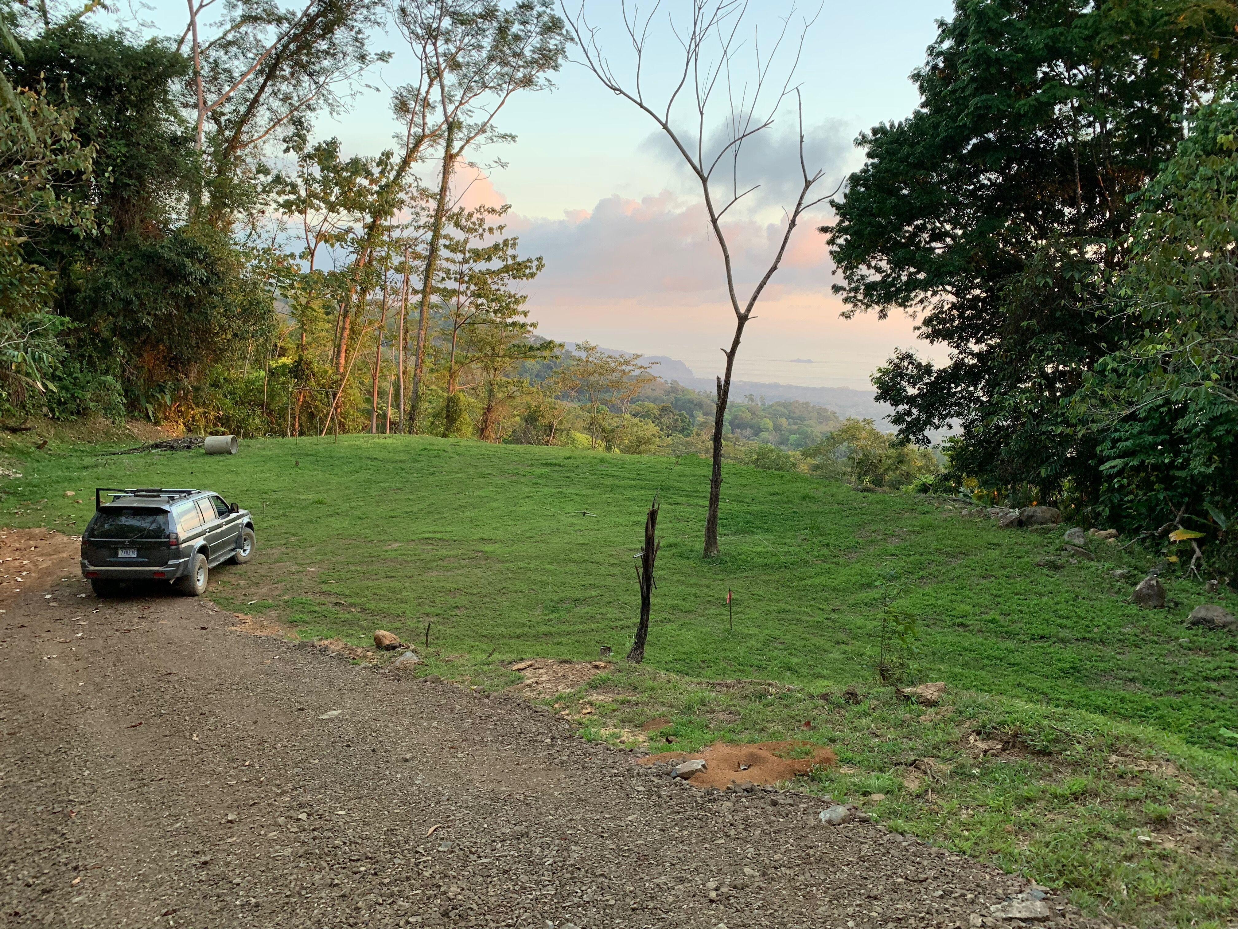 Uvita-Costa-Rica-property-costaricarealestateUVI271-3.jpeg