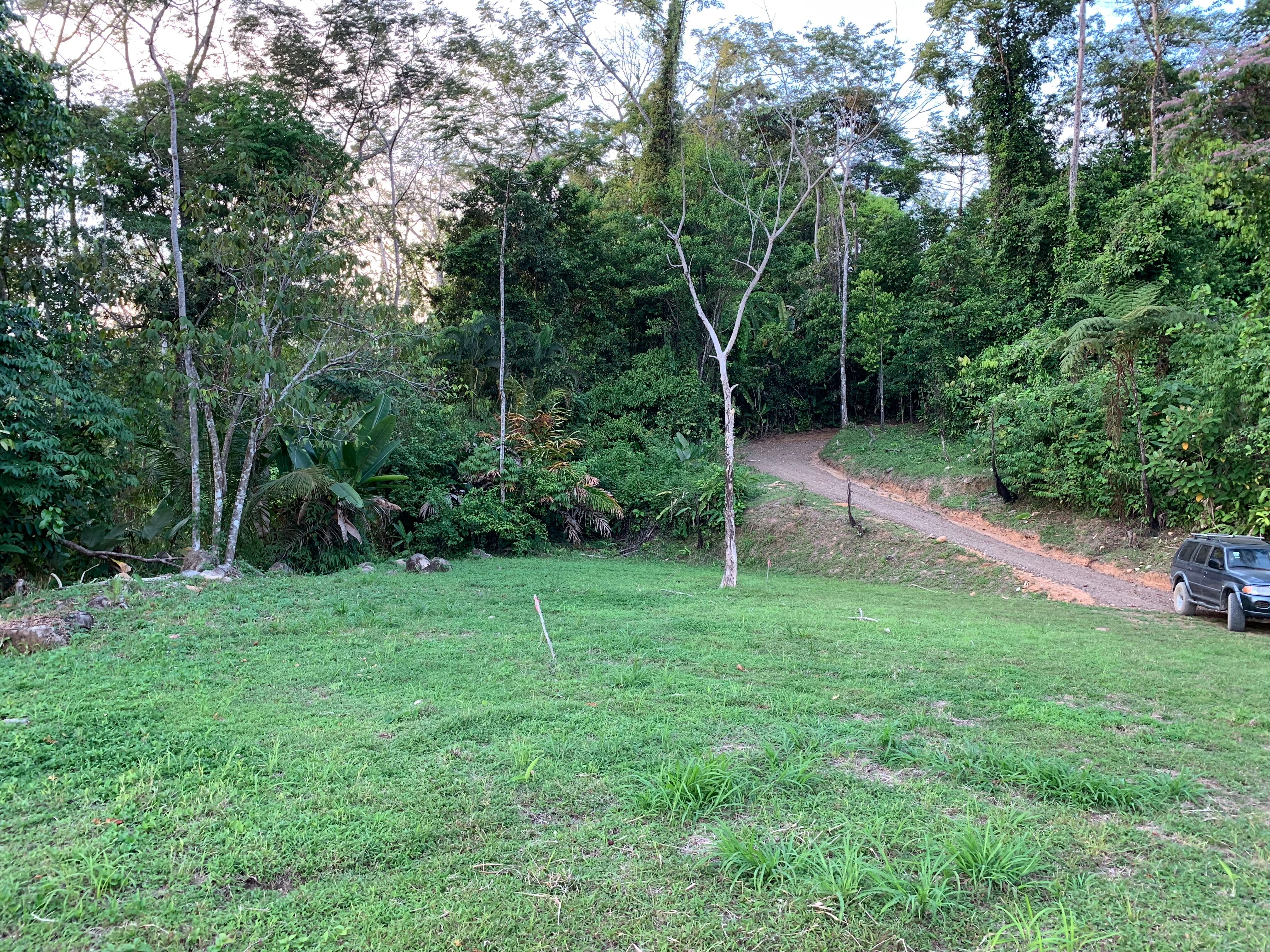 Uvita-Costa-Rica-property-costaricarealestateUVI271-4.jpeg