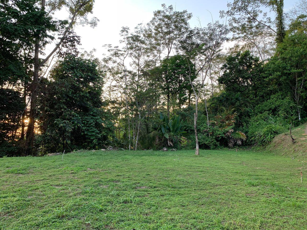 Uvita-Costa-Rica-property-costaricarealestateUVI271-5.jpeg