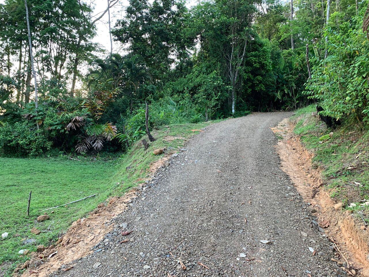 Uvita-Costa-Rica-property-costaricarealestateUVI271-6.jpeg