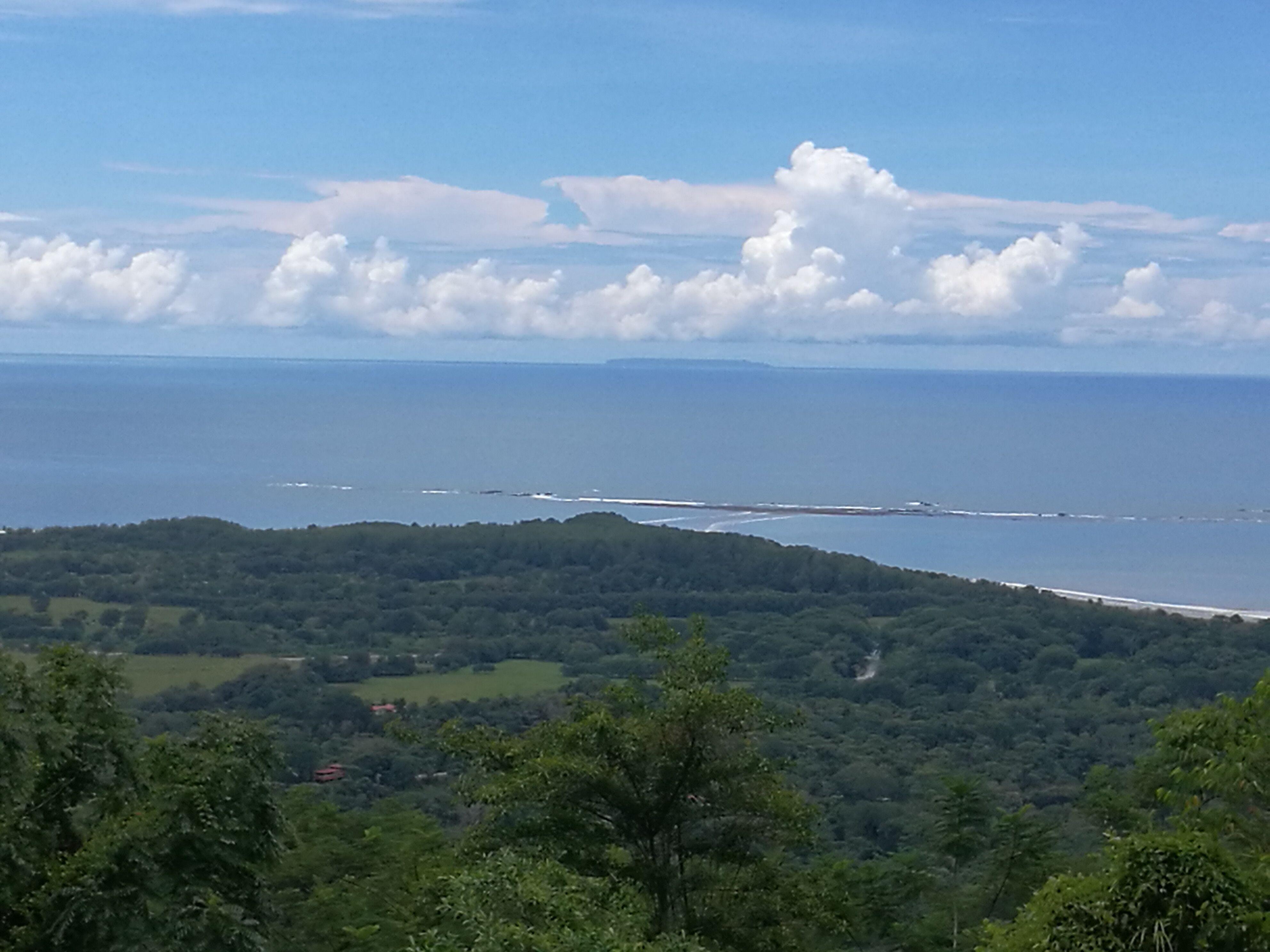 Uvita-Costa-Rica-property-costaricarealestateUVI271.jpeg