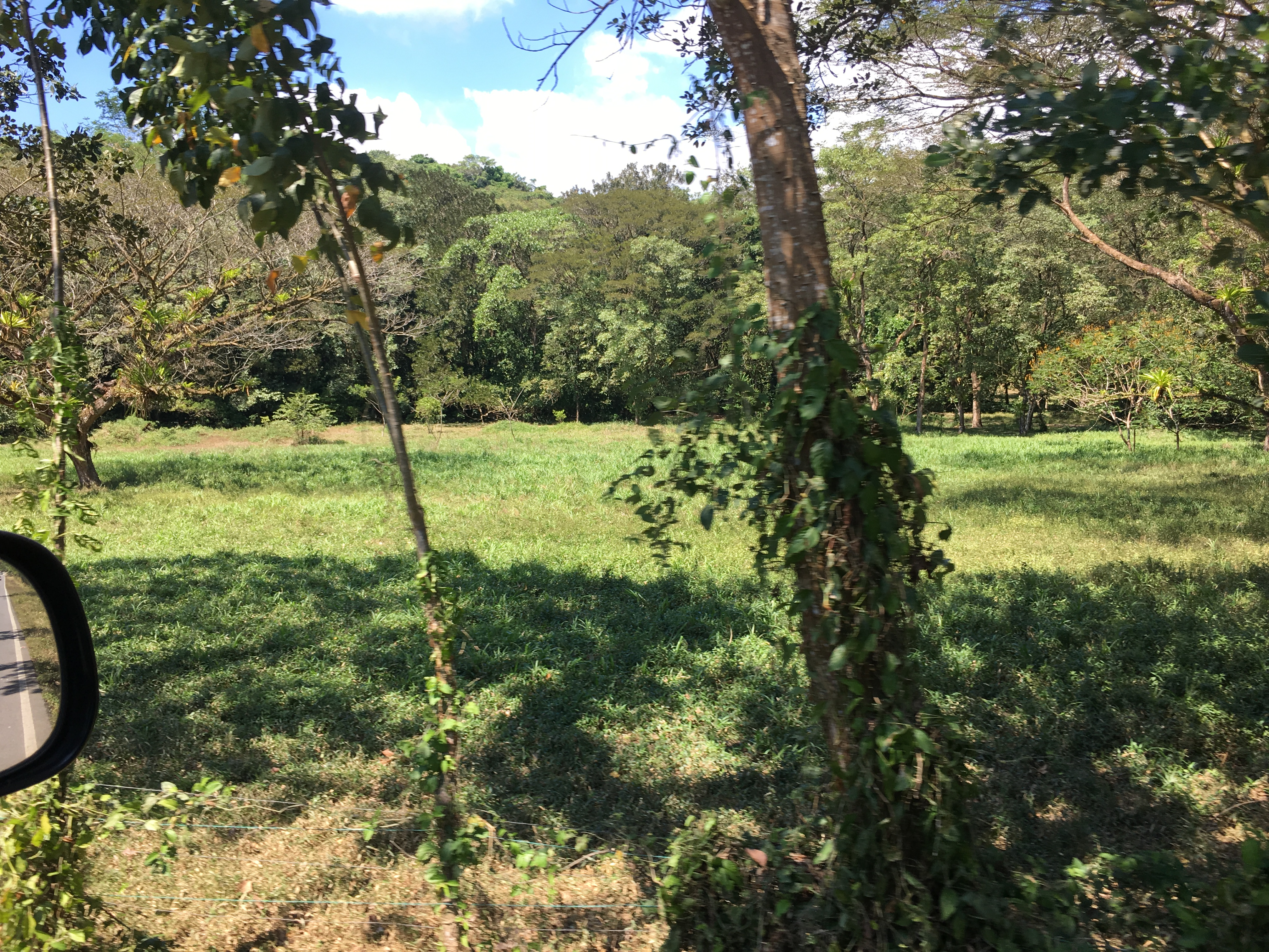 Dominical-Costa-Rica-property-costaricarealestateDOM331-7.jpg