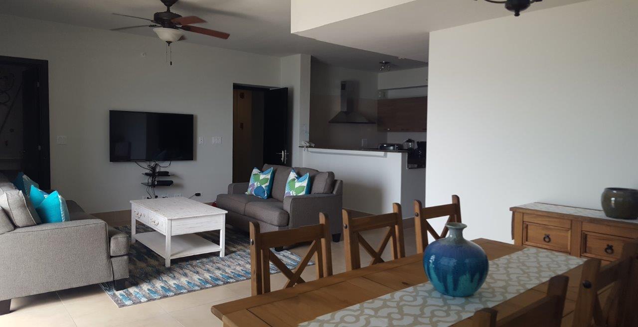 Rio-Mar-Panama-property-panamaequityvilla-del-rio-turn-key-move-in-ready-at-rio-mar-1.jpg