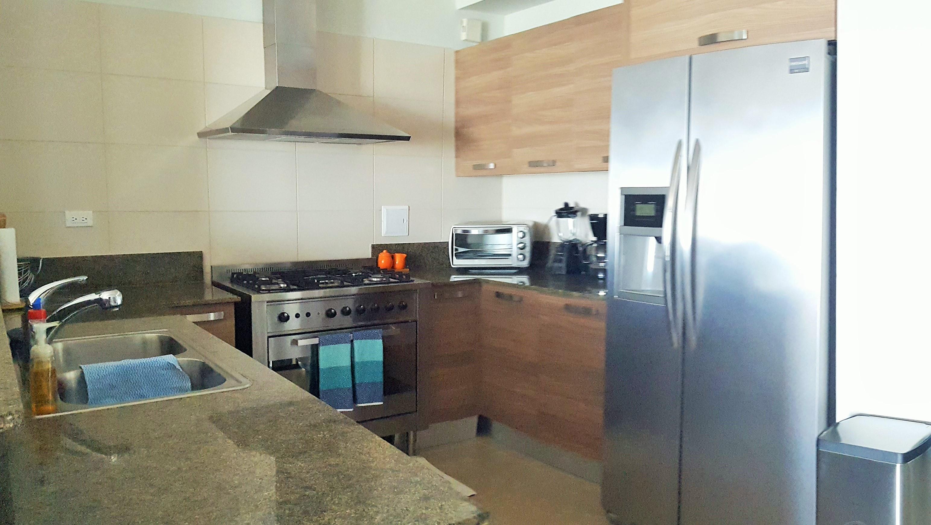 Rio-Mar-Panama-property-panamaequityvilla-del-rio-turn-key-move-in-ready-at-rio-mar-2.jpg