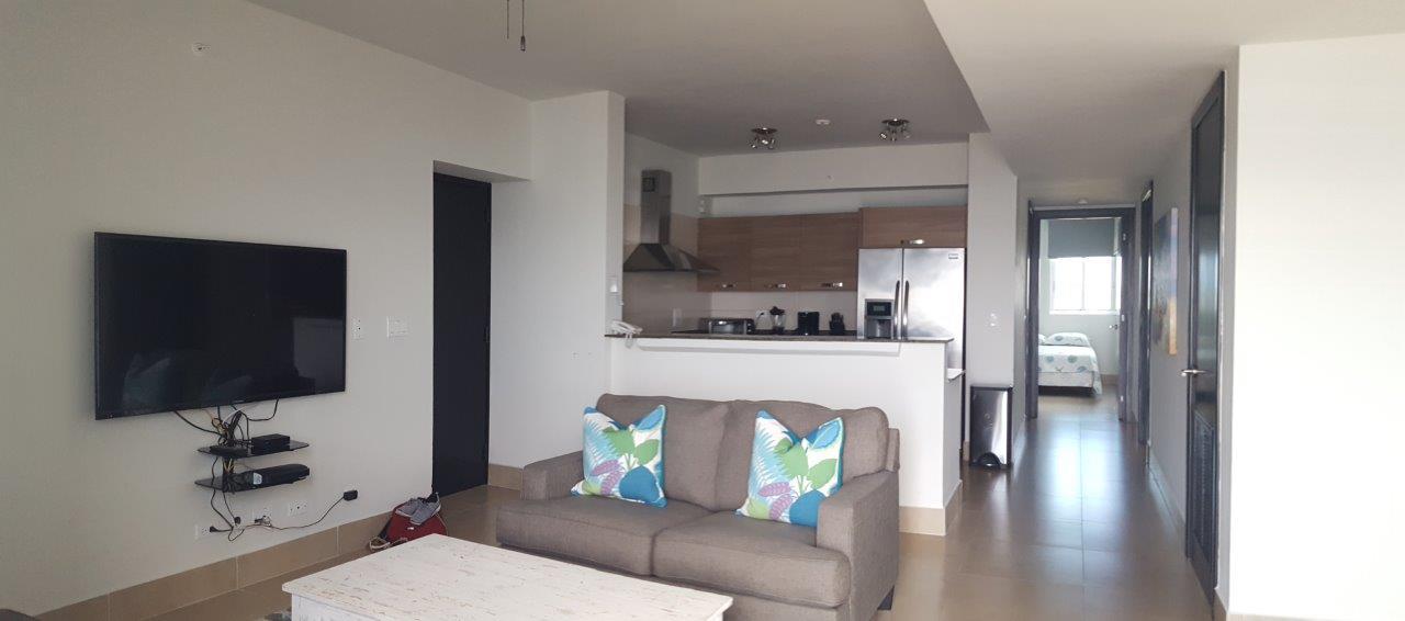 Rio-Mar-Panama-property-panamaequityvilla-del-rio-turn-key-move-in-ready-at-rio-mar-3.jpg