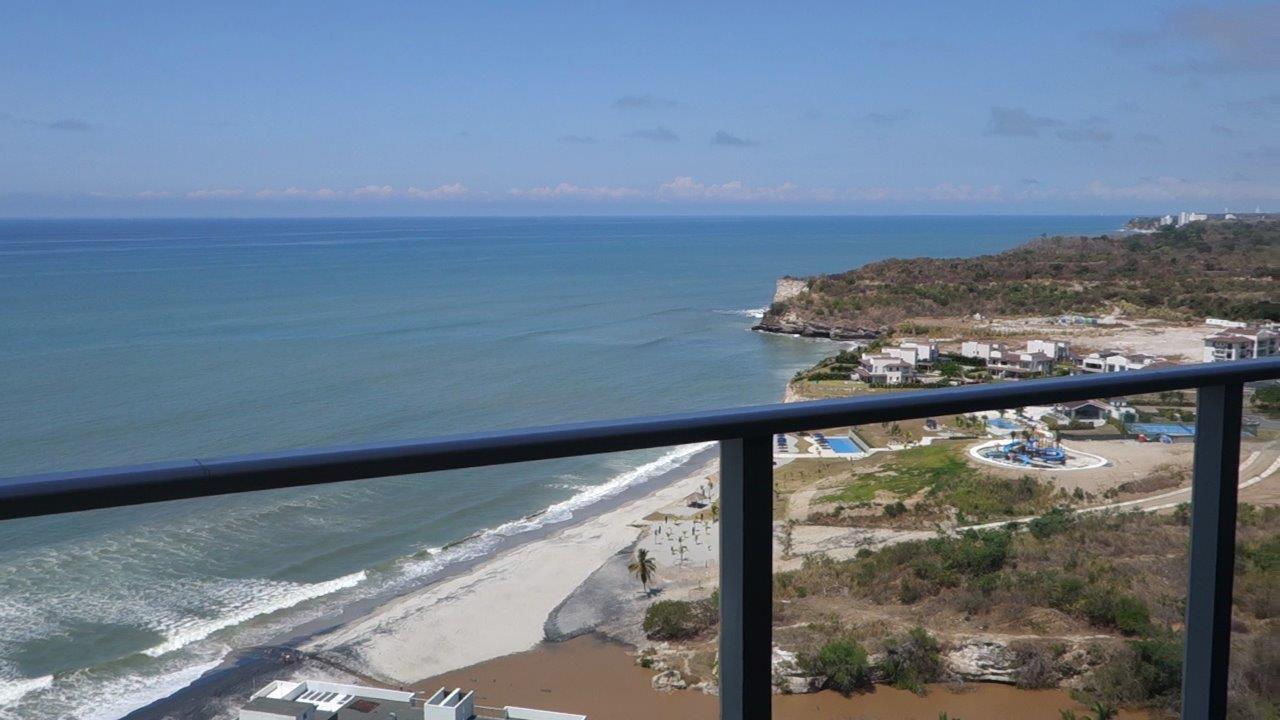 Rio-Mar-Panama-property-panamaequityvilla-del-rio-turn-key-move-in-ready-at-rio-mar-5.jpg