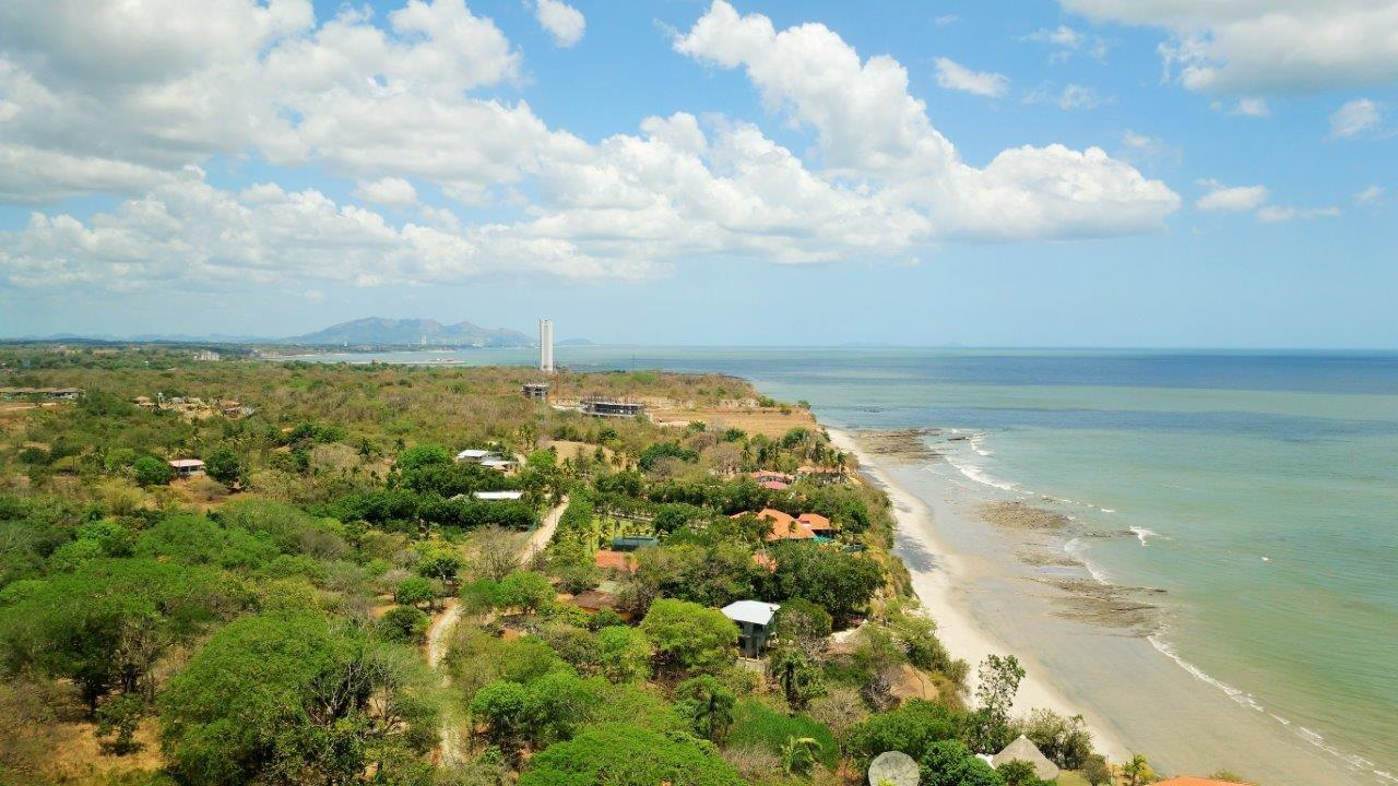 Rio-Mar-Panama-property-panamaequityvilla-del-rio-turn-key-move-in-ready-at-rio-mar-6.jpg