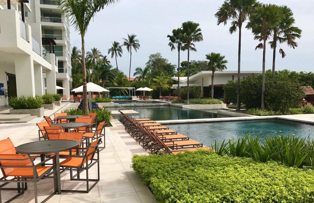 Rio-Mar-Panama-property-panamaequityvilla-del-rio-turn-key-move-in-ready-at-rio-mar-7.jpg
